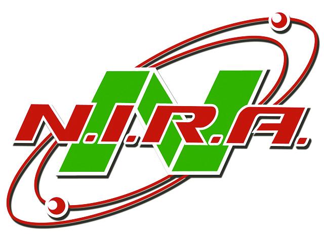 意大利NIRA