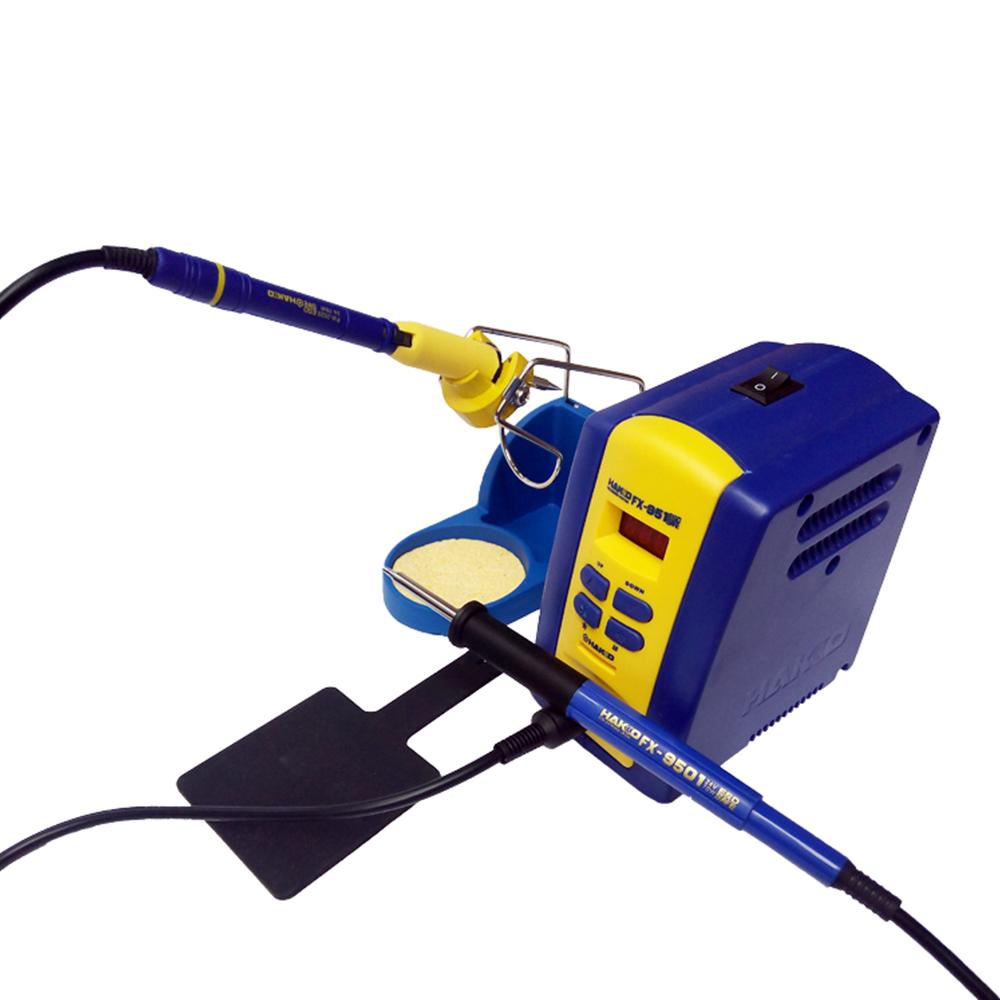厂家直销 fx951焊台 t12控制器 fx-951 数显焊台 fx-951 fx951