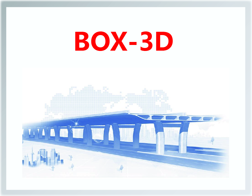 BOX-3D