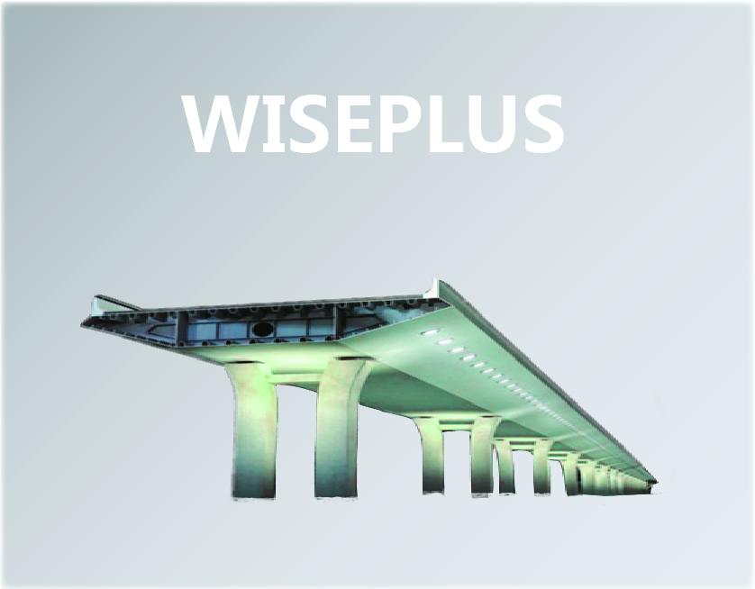 WISEPLUS