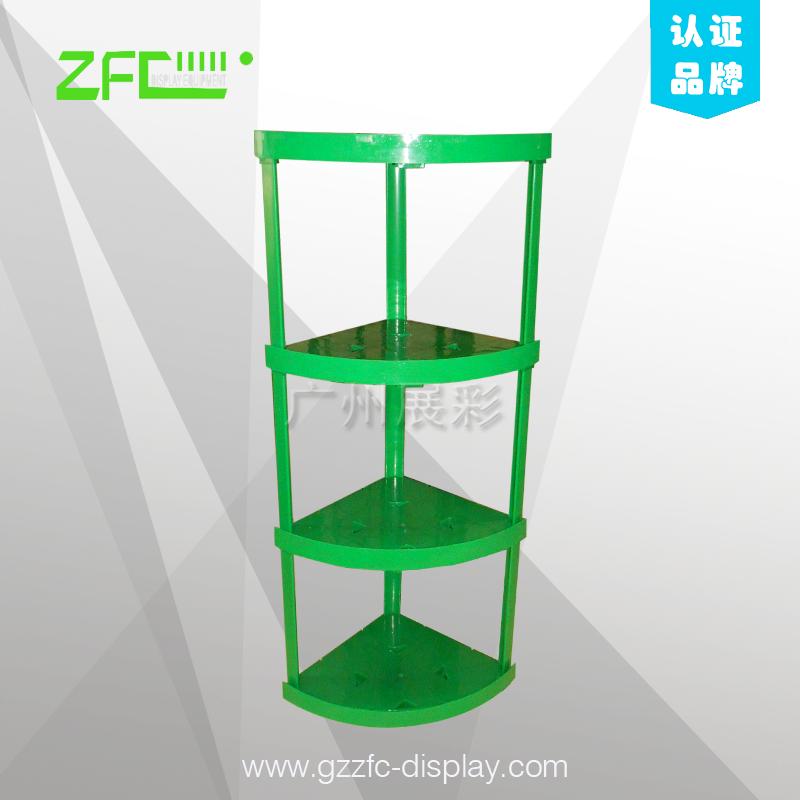 百變堆頭 - ZFC-HZ14