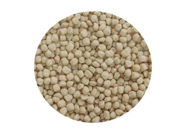 Rice Protein Crisp