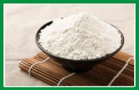 GABIOTEIN-SUPER85+ Brown rice protein