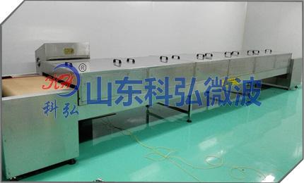 KH-HMTN紫外杀菌设备系列