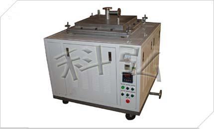KH-6HMQN微波高温气体反应炉(废气净化设备)