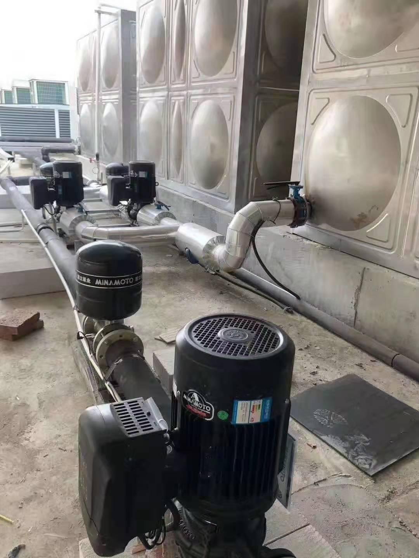 在线体彩购买空调泵&在线体彩购买变频泵应用于中央空调和中央热水系统