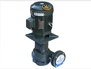 YLX 系列循环泵