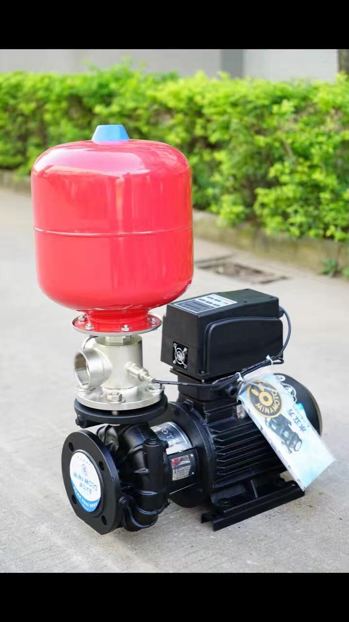 在线体彩购买YLIZ变频卧式离心泵