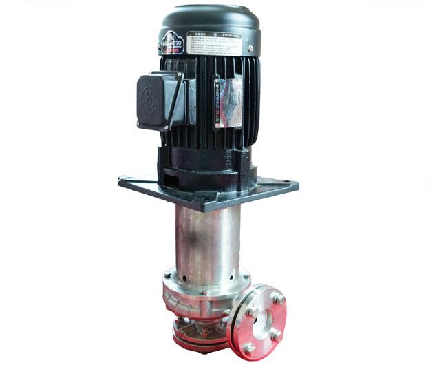 YLX-F 不锈钢循环泵