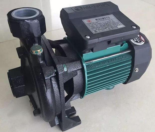 CP-128 158 电泳款