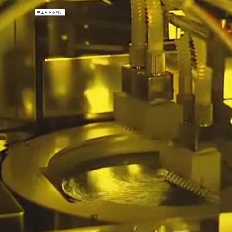 替換掉正溴丙烷(nPB或1-BP)、三氯乙烯(TCE)、氫氟碳(HFC)和氫氯氟碳(HCFC)