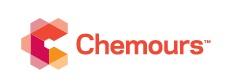 Chemours 科慕制冷剂 清洗剂