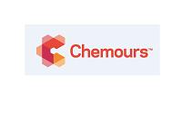 Chemours 科慕制冷劑 清洗劑