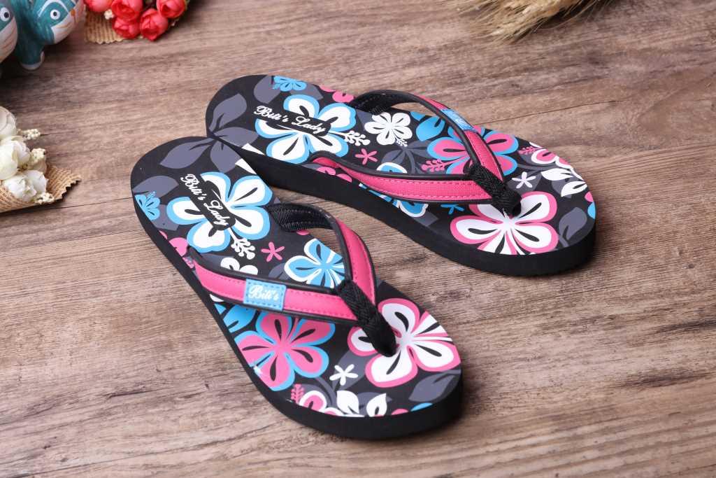 越南平仙梦幻女鞋