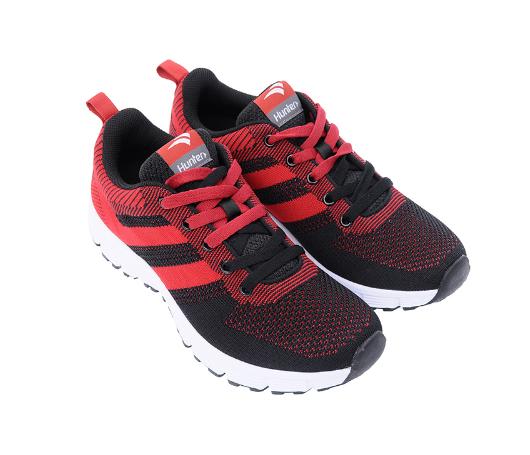 越南平仙bitis hunter 系列运动鞋国际品质男女通用2配色