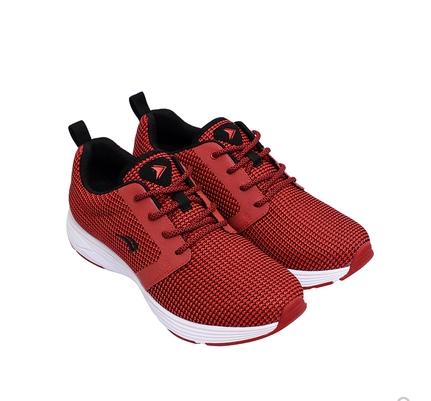 越南平仙hunter系列运动鞋超轻耐用情侣款4配色自由搭配