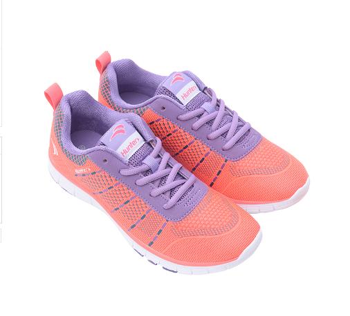 平仙HUNTER运动鞋2018第一代女款