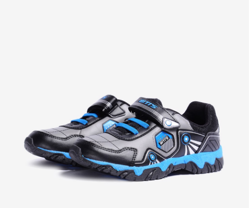 bitis越南平仙漫威正版授权系列男童鞋男童运动鞋休闲鞋