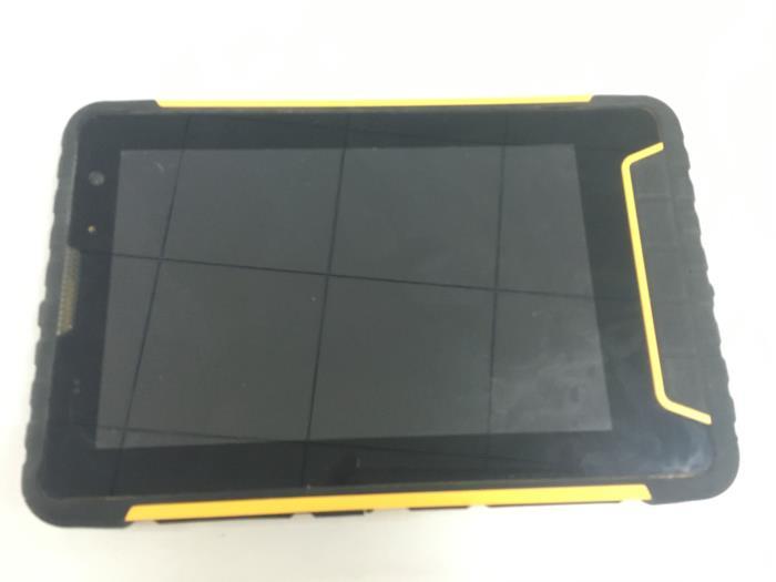HT518工业PDA
