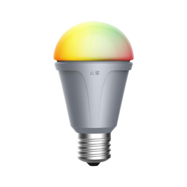 云家7W灯泡系列