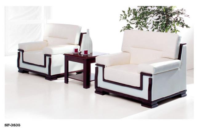 沙发套组SF-3835