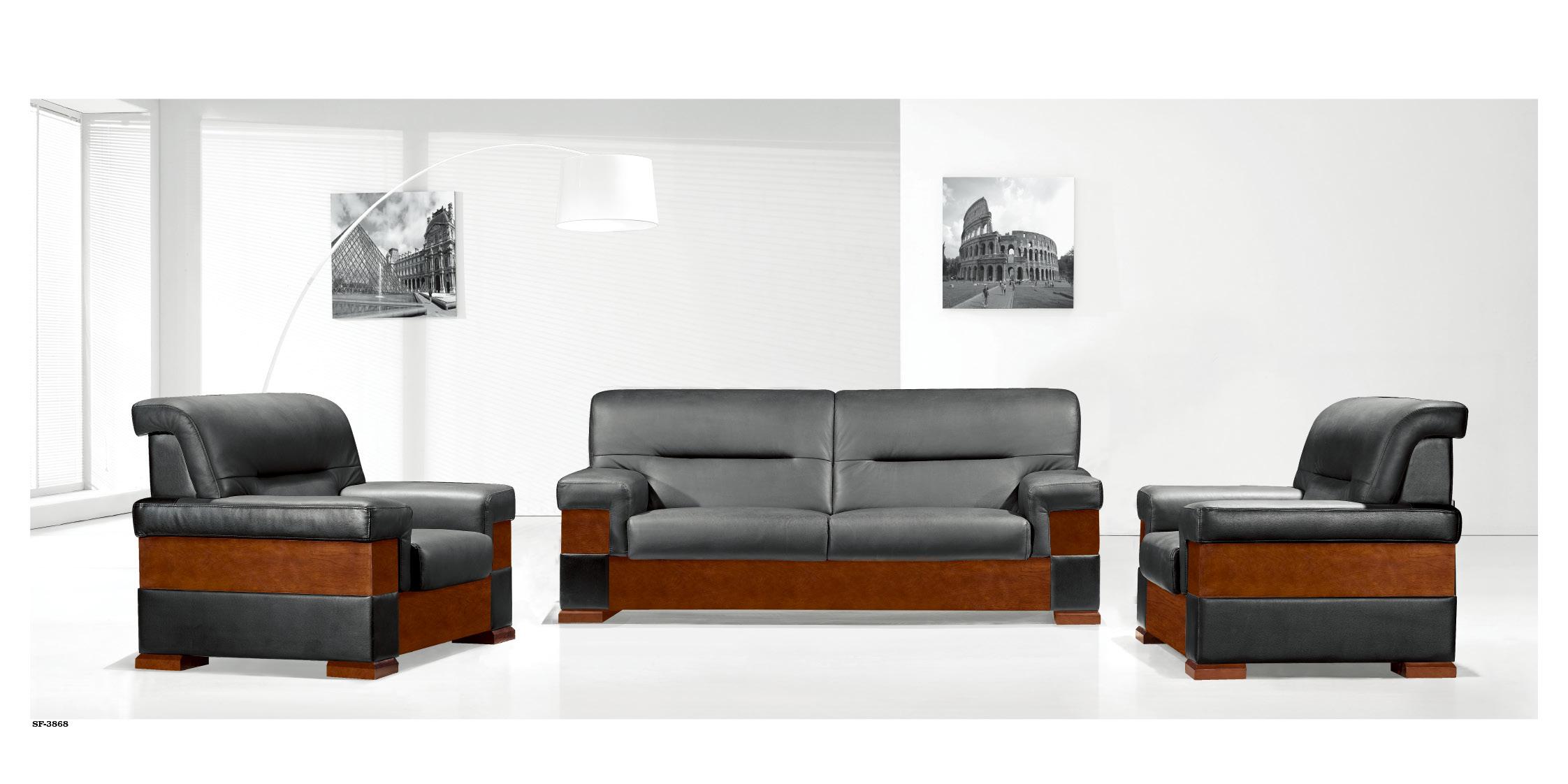 沙发套组SF-3868
