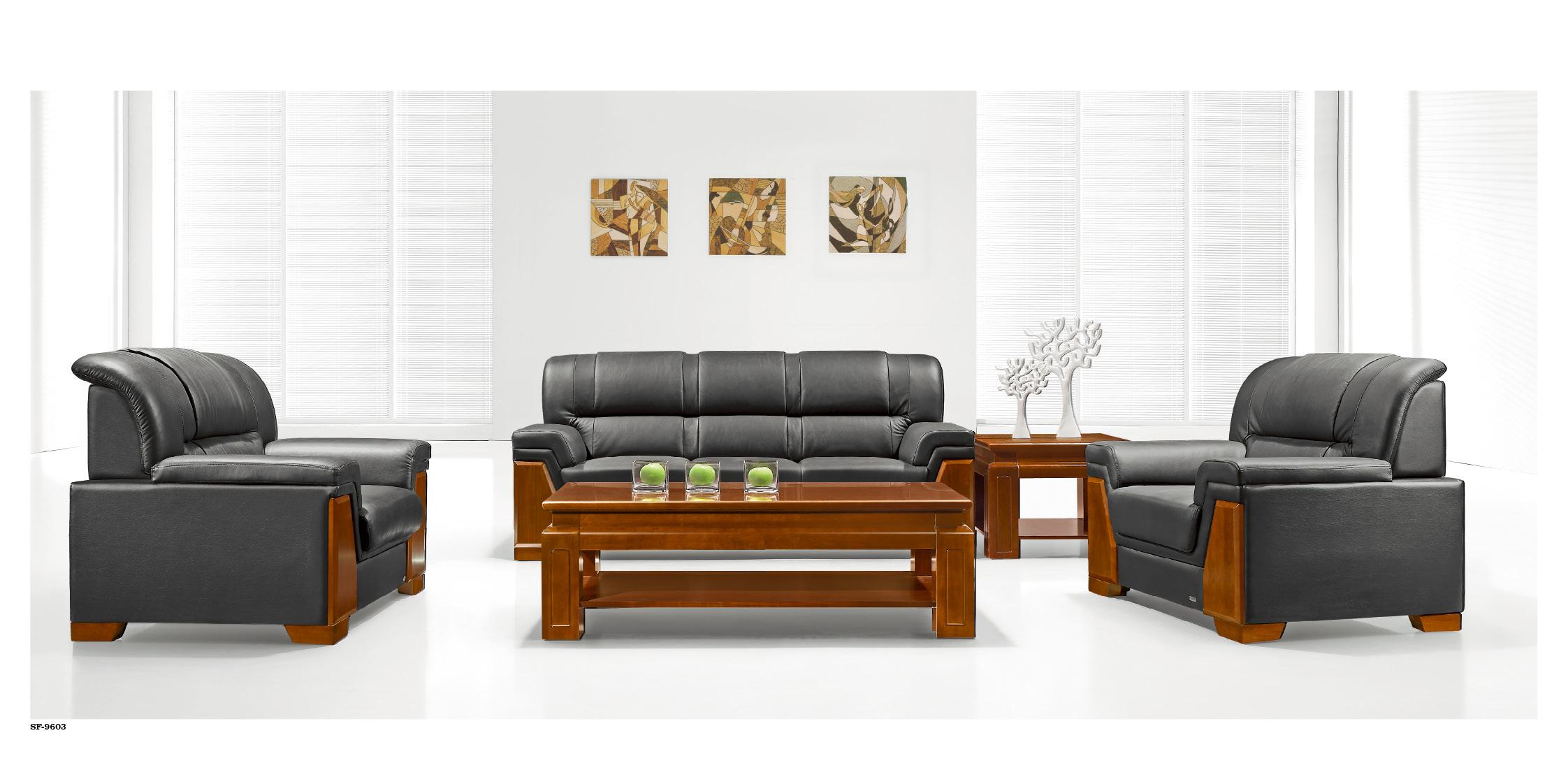 沙发套组SF-9603