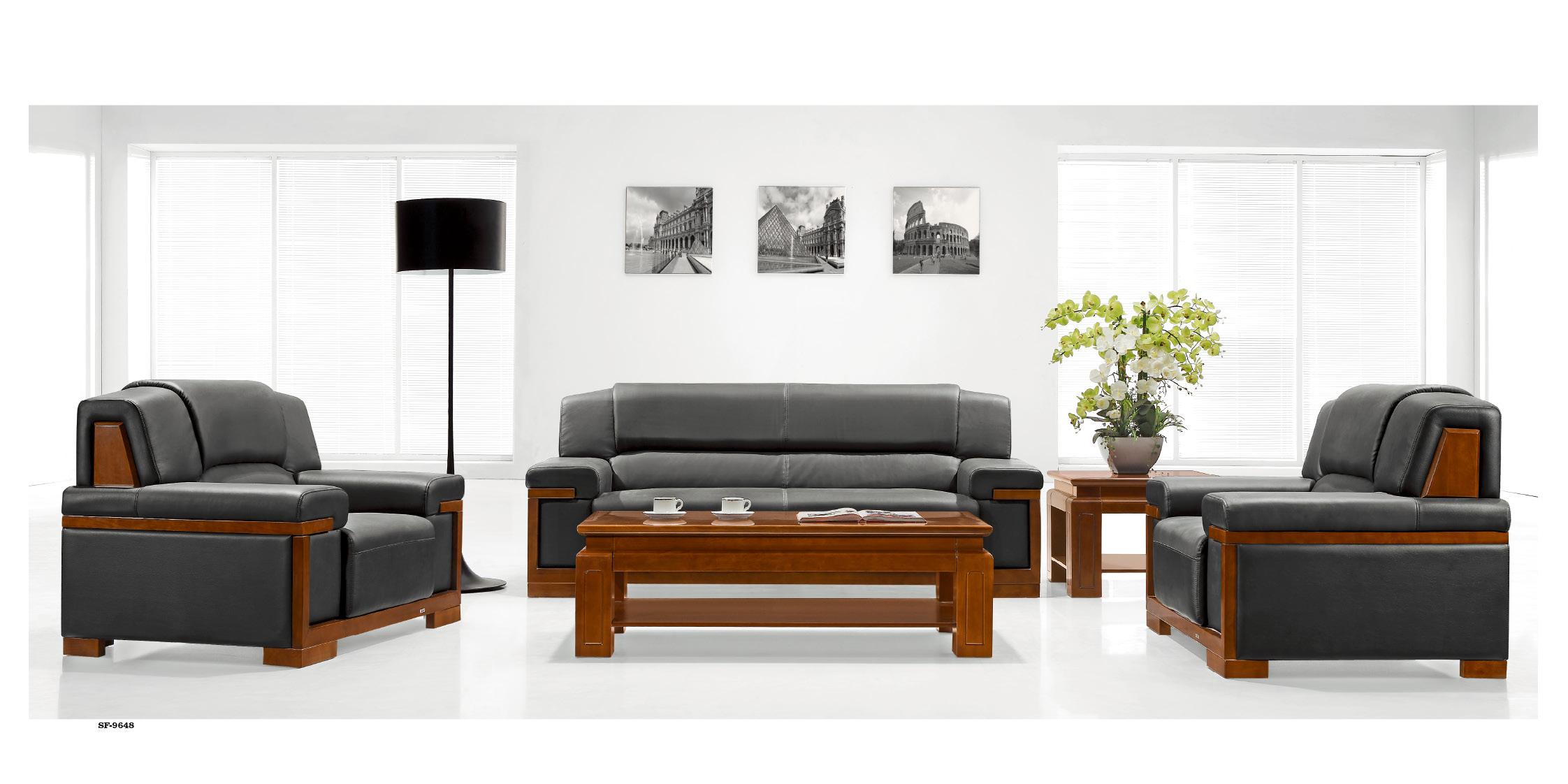 沙发套组SF-9648