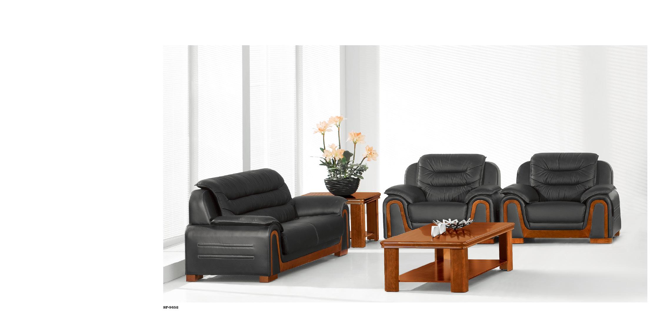 沙发套组SF-9652