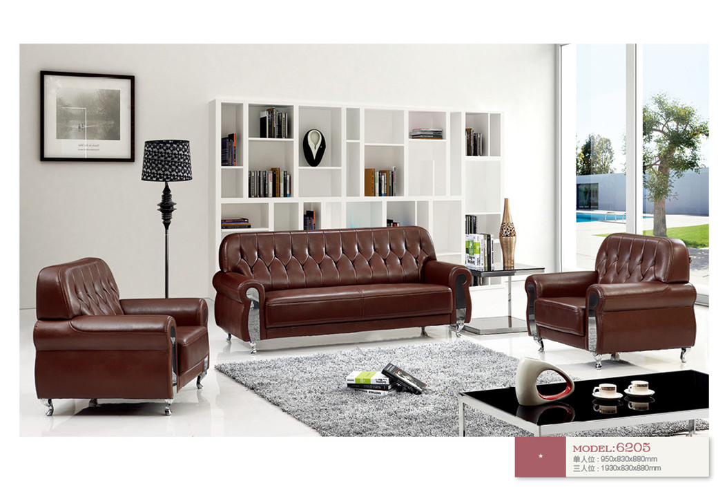 沙发套组6205
