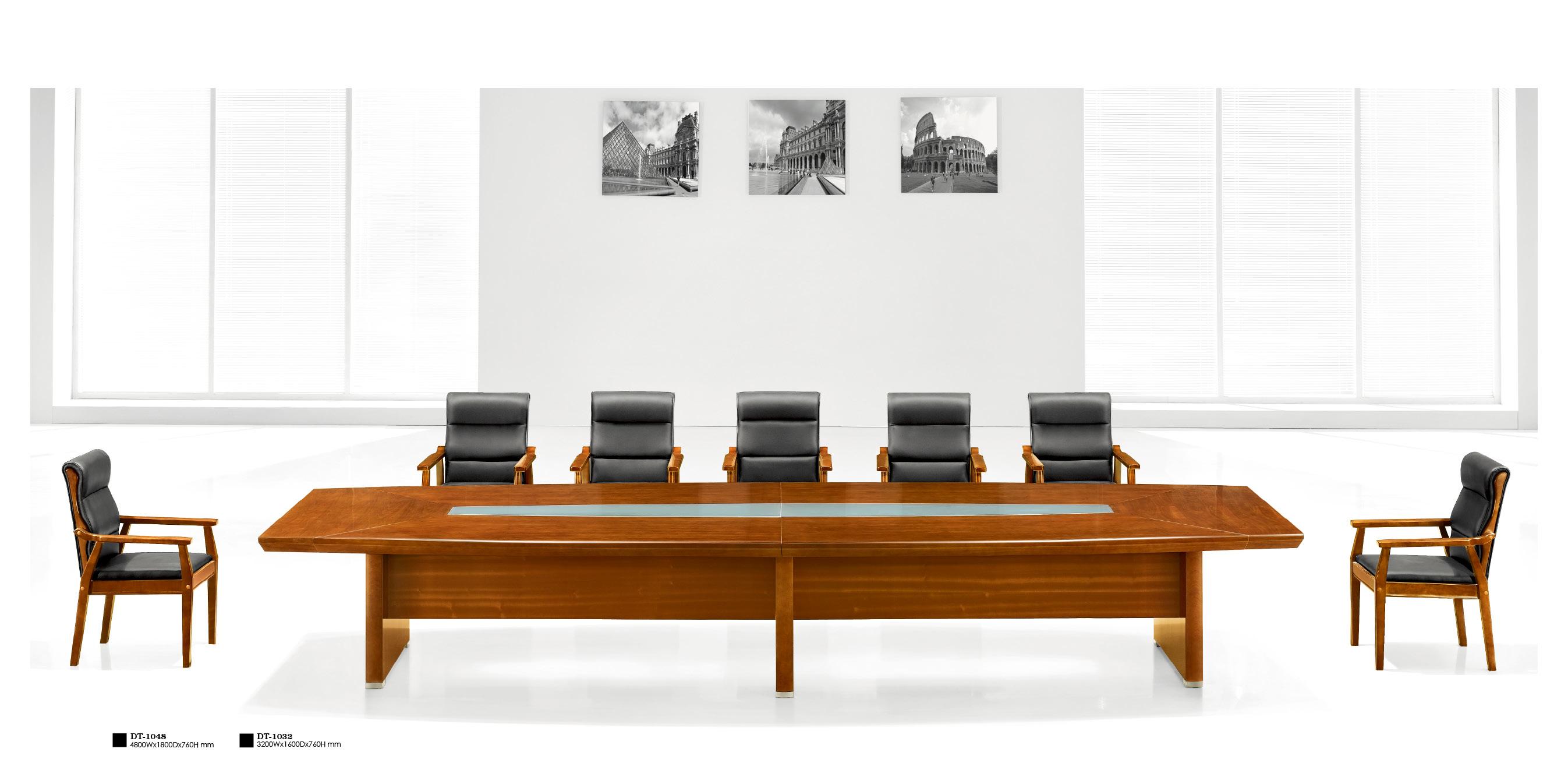 会议桌DT-1048,1032