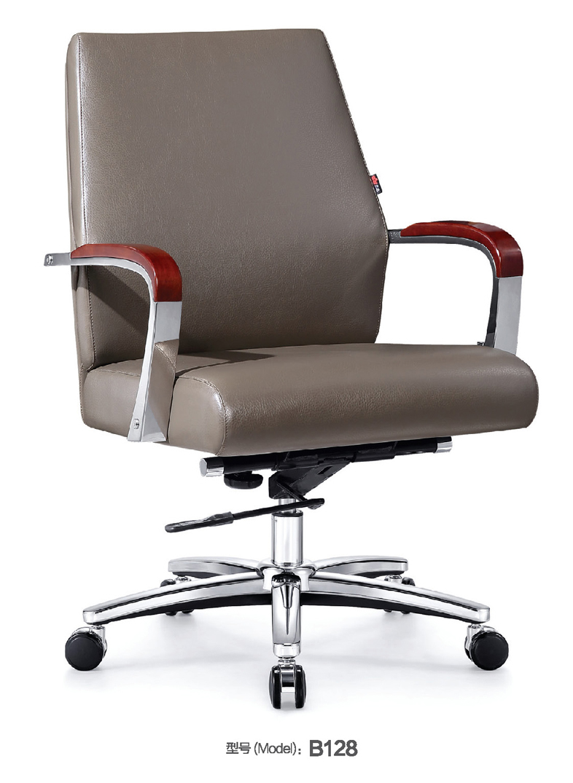小班椅01