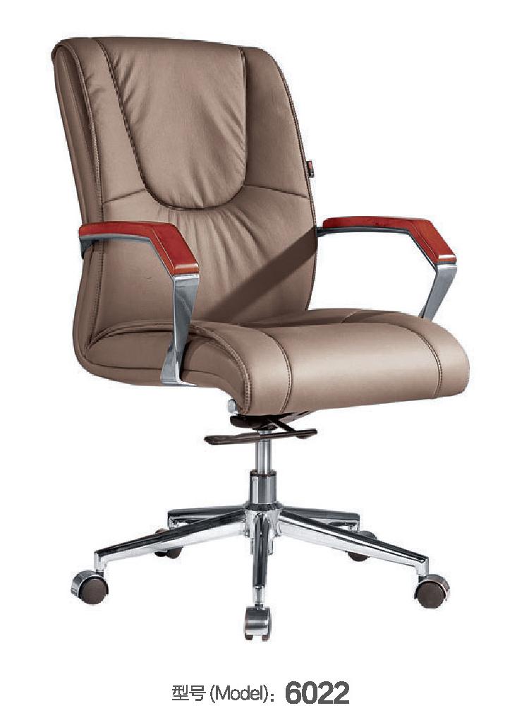 小班椅6022