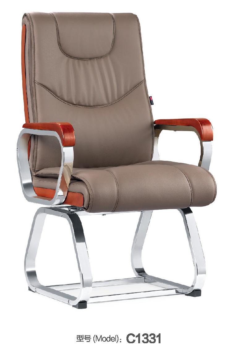 会议椅C1331