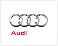 Linyi Aofeng Automobile Sales and Services Co., Ltd.