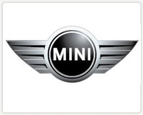 連雲港之寶汽車銷售服務有限公司海州開發區分公司