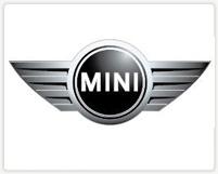 湖州润之翼汽车销售服务有限公司