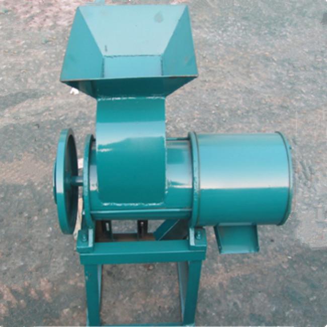 Cassava starch making machine equipment