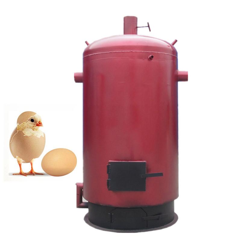 farm heater