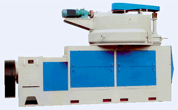 LYZX plywood cold press machine