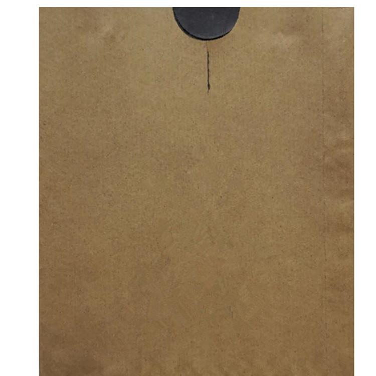 苹果套袋专用袋桃子果袋树金秋梨袋桃袋保护袋水果纸袋防鸟水透气