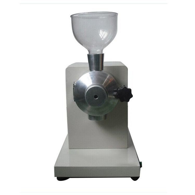 實驗室用 糧食水分測試 粉碎實驗磨 谷物盤式粉碎 實驗磨