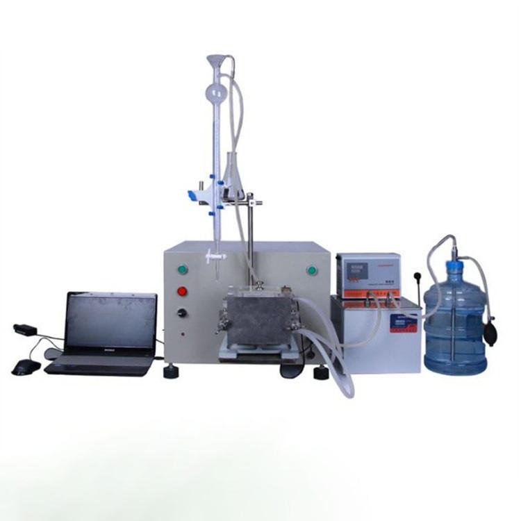 电子粉质仪面粉粉质仪粉质仪电子型粉质仪电子式粉质仪