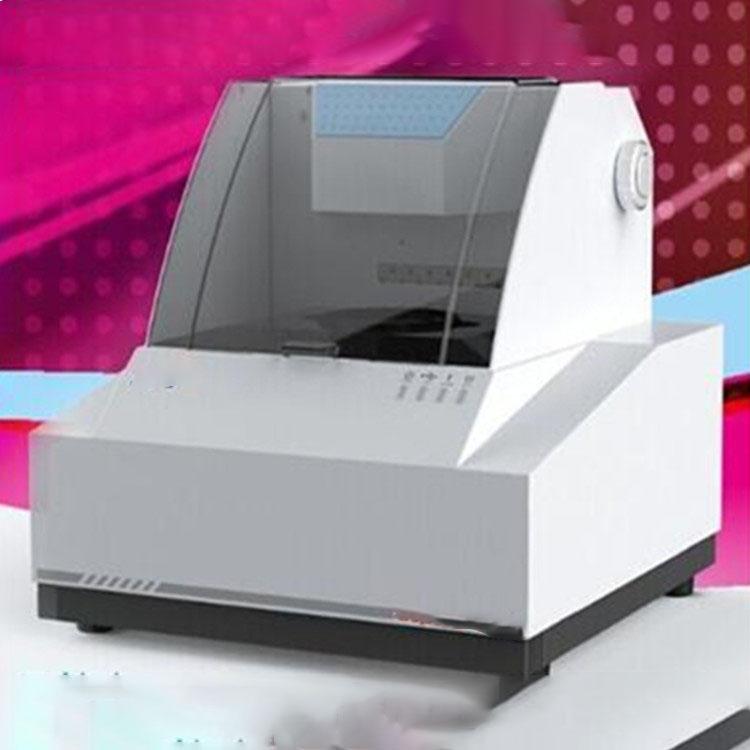 近红外分光光度计近红外光谱分析农产品饲料粮食谷物成分分析仪