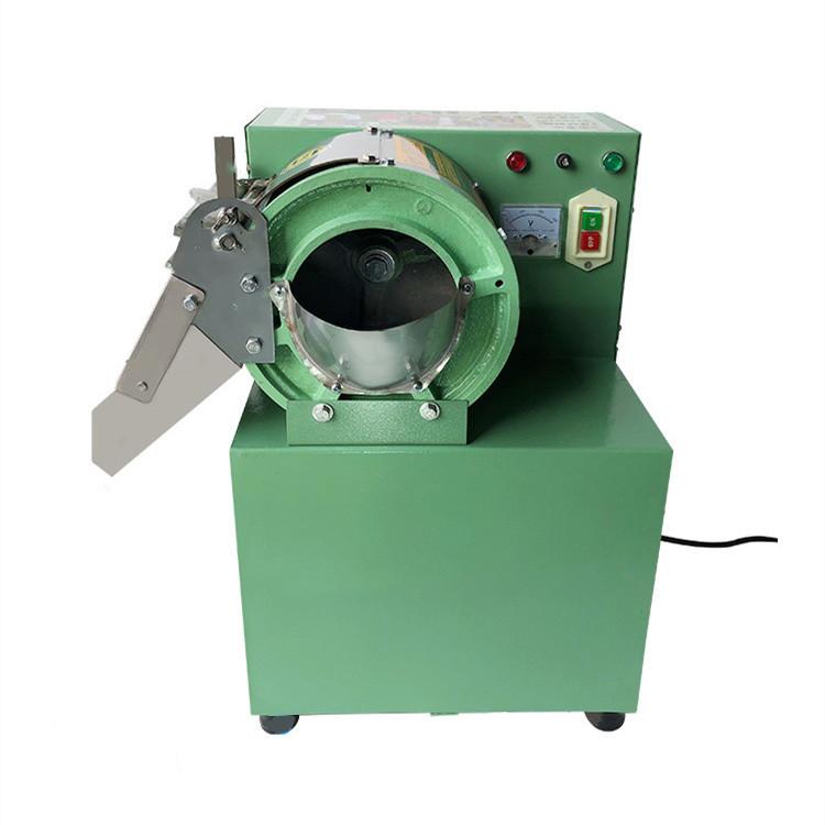 土豆切丝机多功能切菜机商用切条机切丁机姜片红薯萝卜电动切片机