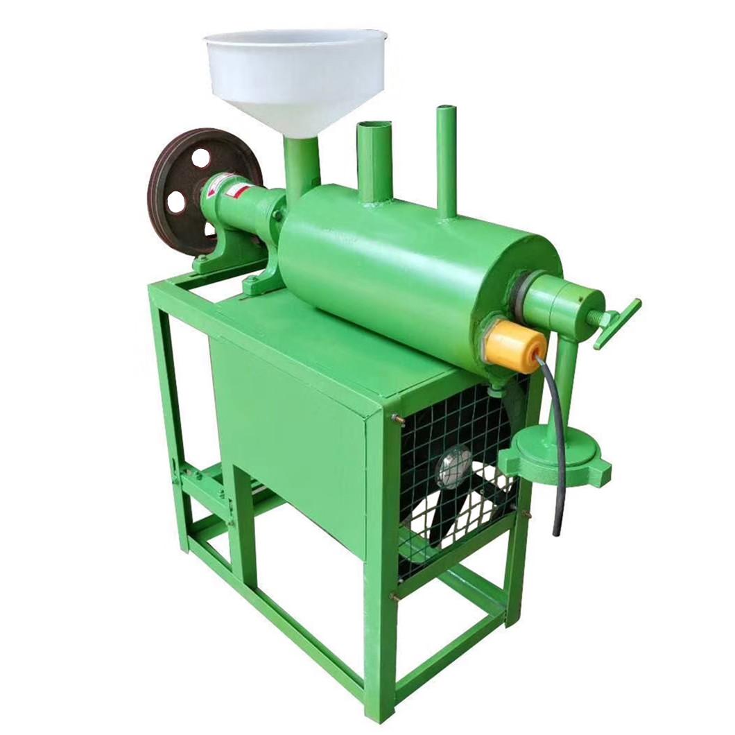 商用家用全自动红薯土豆淀粉粉丝粉条机马铃薯粉丝粉条机加工机器