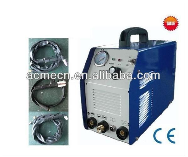 CT416三合一多功能电焊机