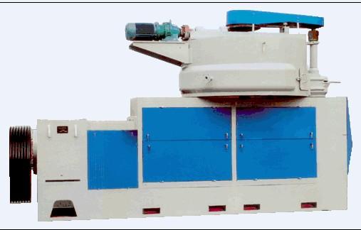 LYZX 胶合板冷压机