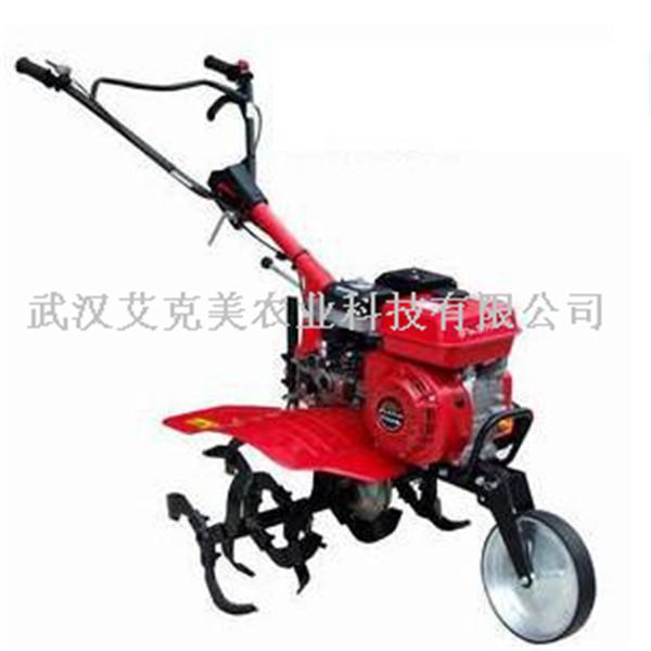 厂家专业提供各种农用机械*自走式旋耕机