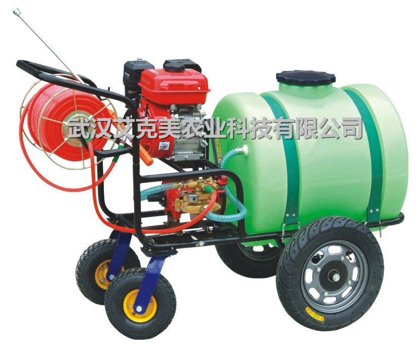 powersprayer